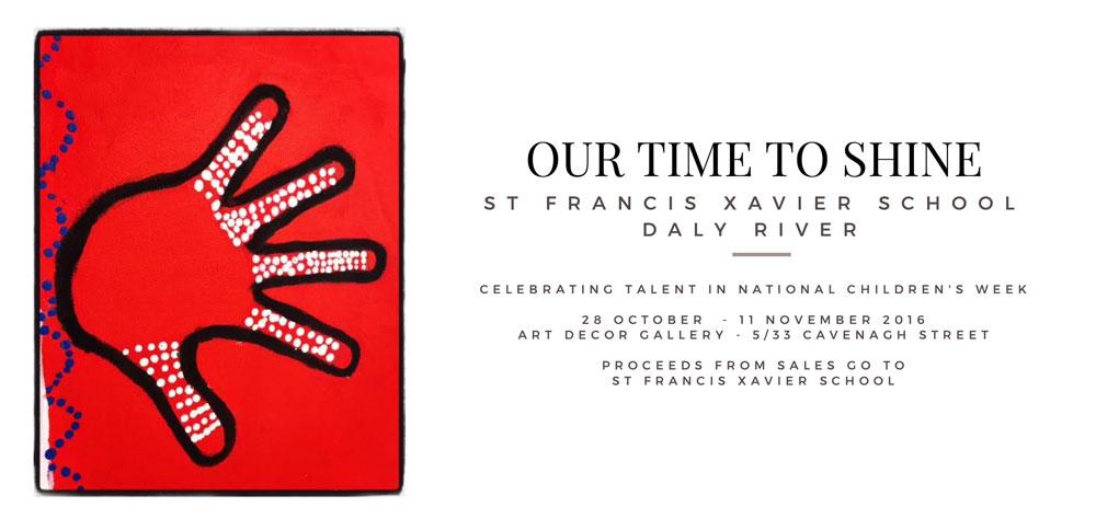 our-time-to-shine-public-invite2
